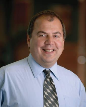 Dr. Michael Epstein MD