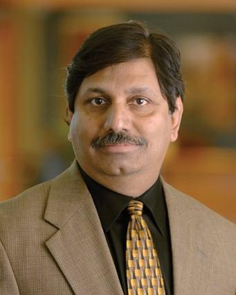 Dr. Praveen Kollipara MD