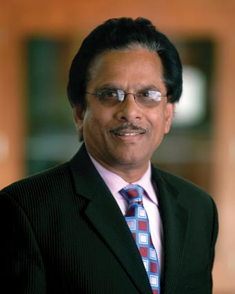 Dr. Sreenivasa R Nattam MD