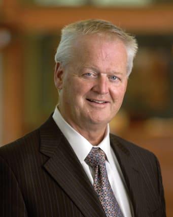 Dr. Steven N Rhinehart MD