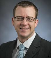 Dr. Matthew W Beuchel