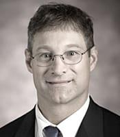 Dr. Robert M Shugart MD