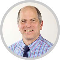 Dr. Kenneth G Zierer MD