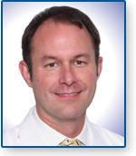 Ernest Q Williams, MD Gastroenterology