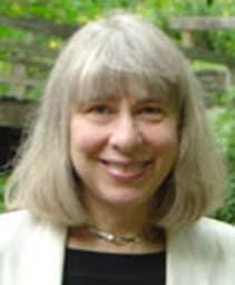 Dr. Anna H Matusiewicz MD