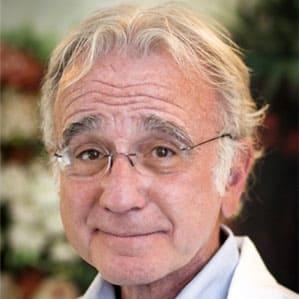 Dr. Geno Manna MD