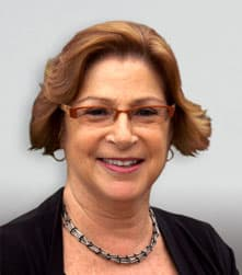 Dr. Marylyn V Grondin MD