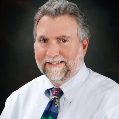 Steven W Yates, MD Internal Medicine
