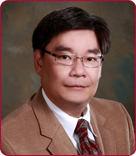Dr. Daniel H Darmadi MD