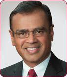 Dr. Natarajan Bala MD