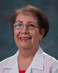 Pamela L Garjian, MD Gastroenterology