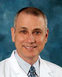 Gustavo A Calleja, MD Gastroenterology