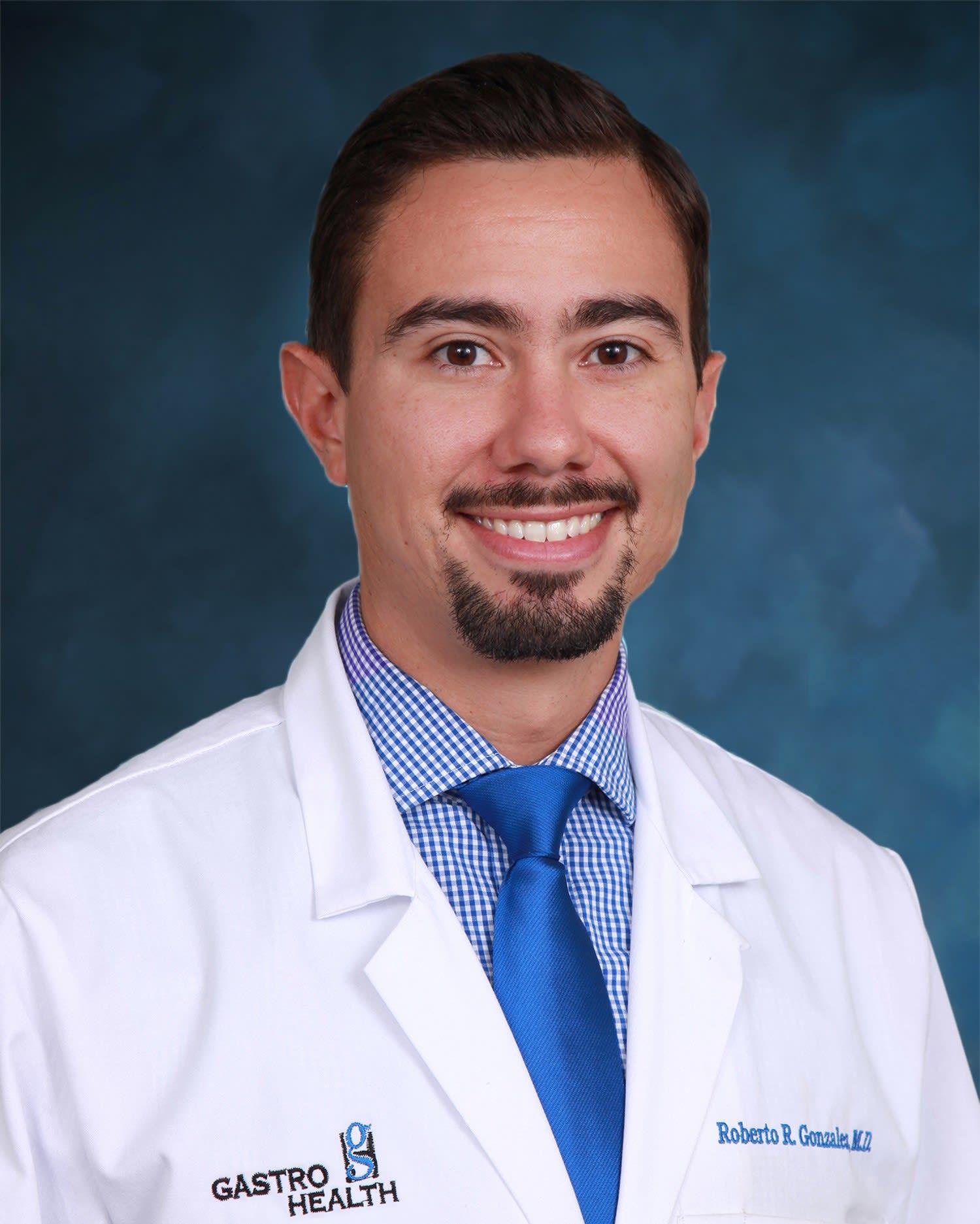 Roberto R Gonzalez, MD Family Medicine