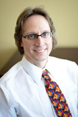 David Gatof, MD Gastroenterology