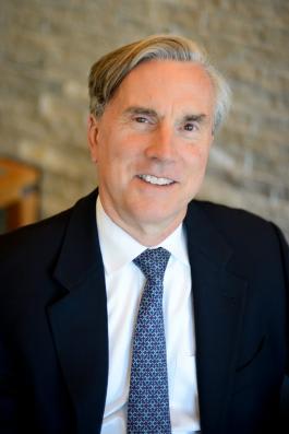 Dr. Richard H Moseley MD