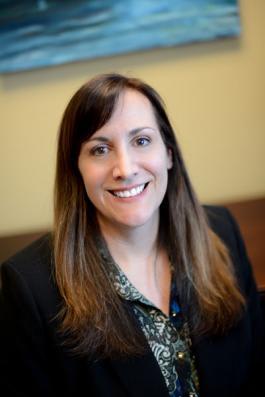 Dr. Korina R Bersentes MD