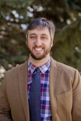 Nathan J Susnow, MD Gastroenterology