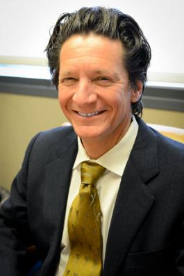 Dr. Peter S Kaye MD