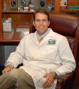 Shannon J Marek, MD Gastroenterology