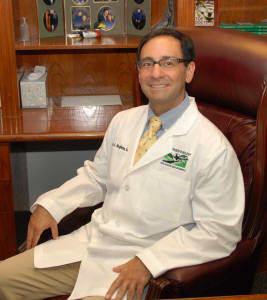 Carlos A Neghme, MD Gastroenterology