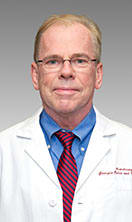 Dr. David N Armstrong MD