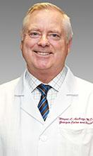 Dr. Wayne L Ambroze MD