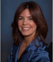 Dr. Monica C Coronel MD