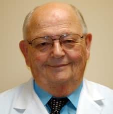 Dr. James D Mcinnis MD