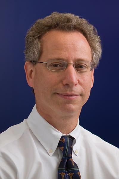 Andrew R Chernick, MD Gastroenterology