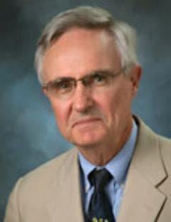 Dr. Charles G Pogue MD