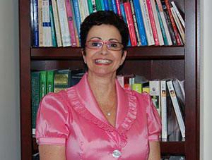 Dr. Nancy S Mula MD
