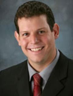 Dr. Brian J Moshier DO