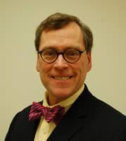 Thomas J Cavin, MD Ophthalmology