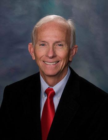 Eddie A Atwell, MD Orthopaedic Surgery