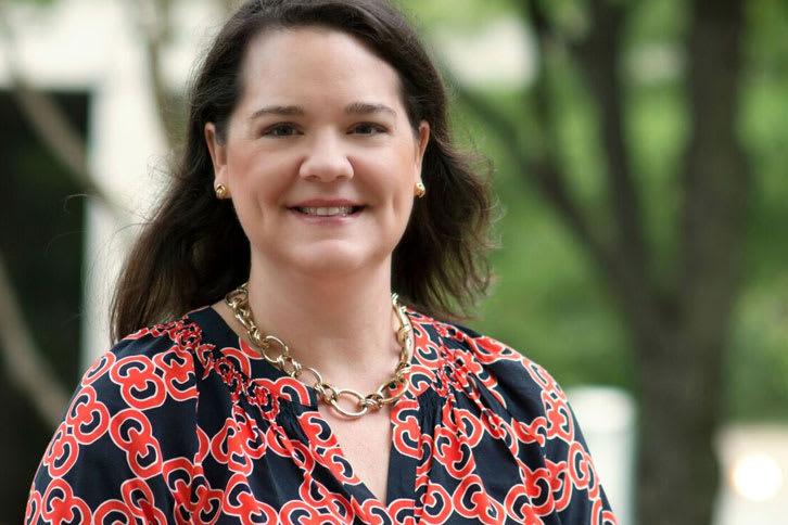 Dr. Carla E Ransom MD