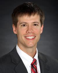Benjamin S Koch, MD Orthopaedic Surgery