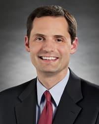 Dr. John W Womack MD