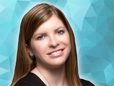 Dr. Katie A Fossen MD