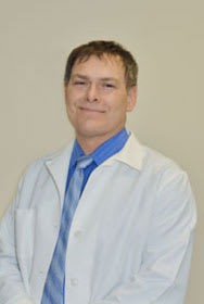Dr. Howard J Solomon MD