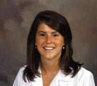 Emily M Cole, MD Pediatrics