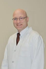Dr. Scott E Rinesmith MD