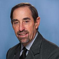 Dr. Carey M Marder MD