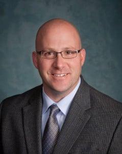 Dr. William J Lawton MD