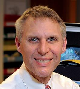 Dr. Kevin R Walker MD