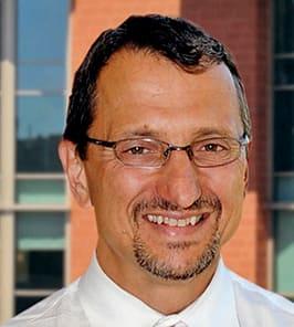 Dr. Tom F Novacheck MD