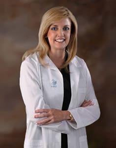 Dr. Sheryl M Simpson-Jones MD