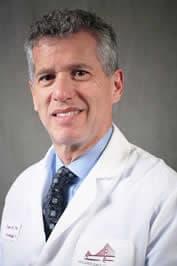 Dr. Joel A Piser MD