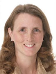 Dr. Christine W Hunley MD