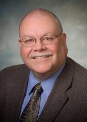 Dr. Jeffrey C Custer MD