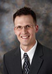 Dr. Adam B Brosz MD